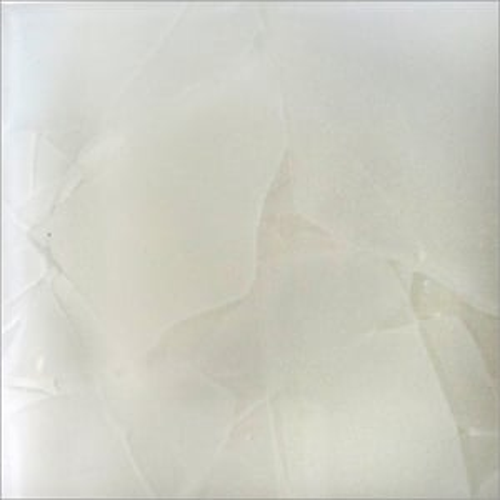 White Crystal Stone
