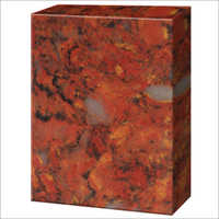 Painting Series Grain Stone