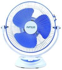 All Purpose Wall Fan