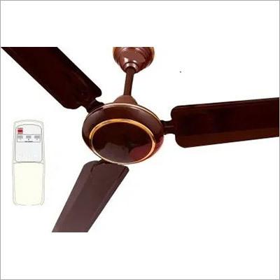 Bldc Ceiling Fan