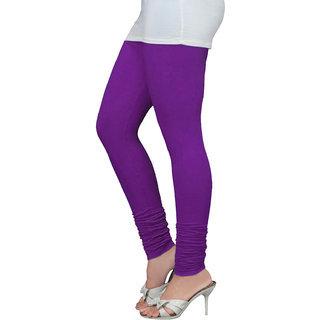 4 Way Lycra Leggings Pant