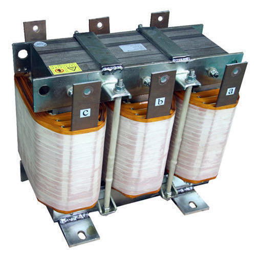 Priority Isolation Transformer (380-415V, 145-380V)