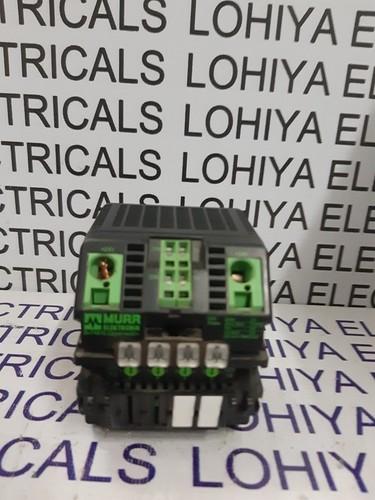Mura Electronic
