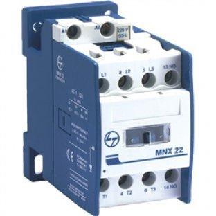 Electric Contactor