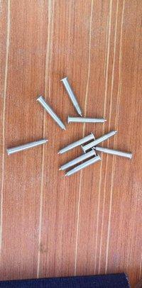 Brass Bolt with Strips