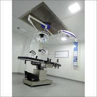 Medical IVF Labs