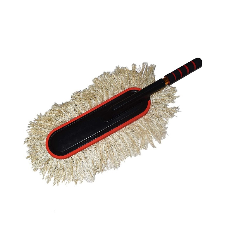 Extendable Handle Multipurpose Duster