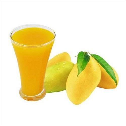 Ghatt Mango  Soft Drink Concentrate
