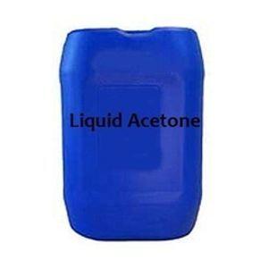Acetone Li