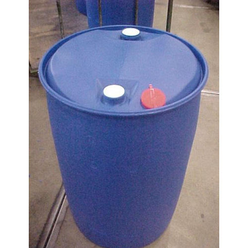 Hydrochloric Acid(HCL)