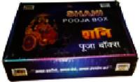 Shani Pooja Box
