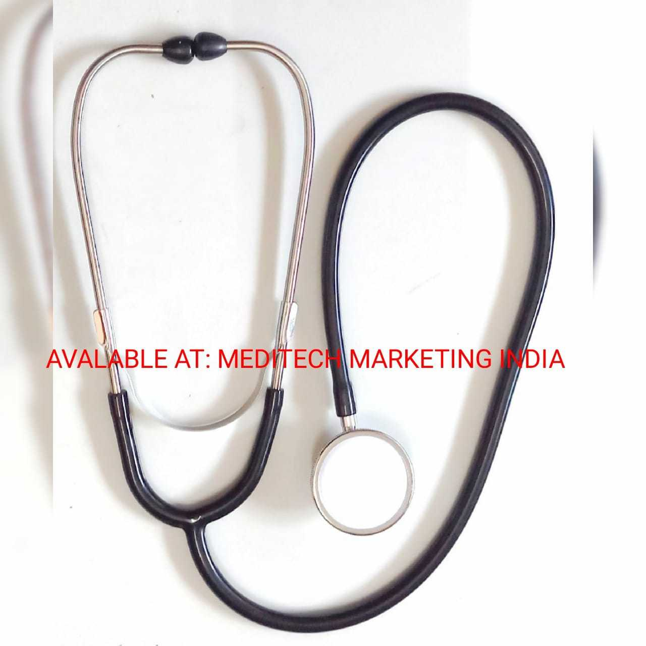 Hicks Mark Ii Stethoscope St-02