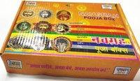 Nav Grah Poojan Box