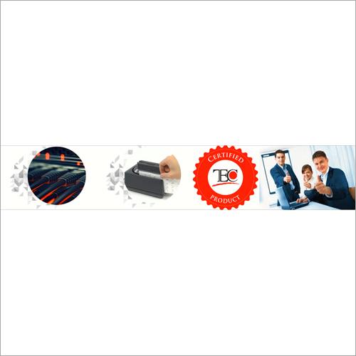 TEC Certification Services