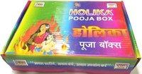 Holika Pooja Box