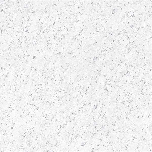 800 X 800 mm Topaz Marble Double Charged Vitrified Tiles