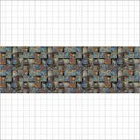 300 X 450 mm Digital Ceramic Wall Tiles