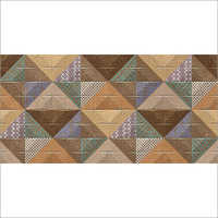 300 X 600 mm Digital Ceramic Wall Tiles