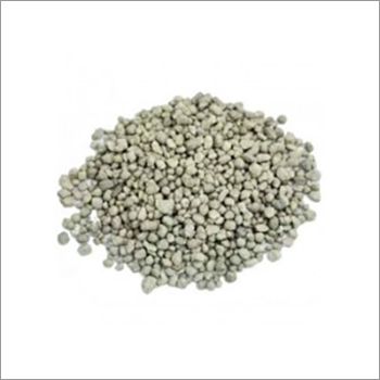 Superphosphate Fertilizers
