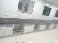 Laboratory Furniture