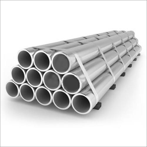 Electrowelded Steel Pipe