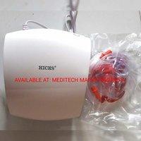 Hicks Nebulizer Machine