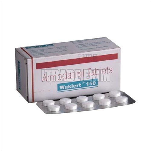 150mg Armodafini Tablets