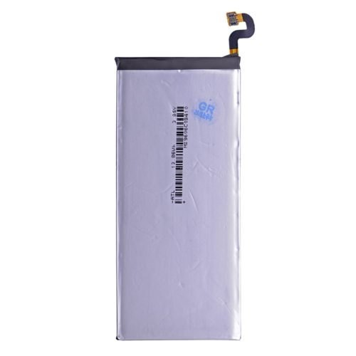 Batteries Packaging Material Pouches