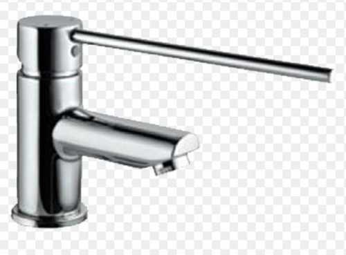Surgical mixer tap