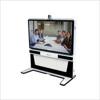 Polycom Medialign Video Conferencing System