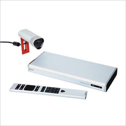Polycom Group 310 Video Conferencing System