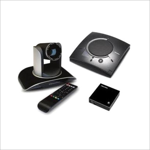 Clear One Collaborate Pro 300 Video Conferencing System
