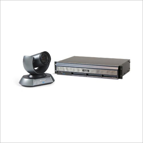 Lifesize Icon -800 Video Conferencing System