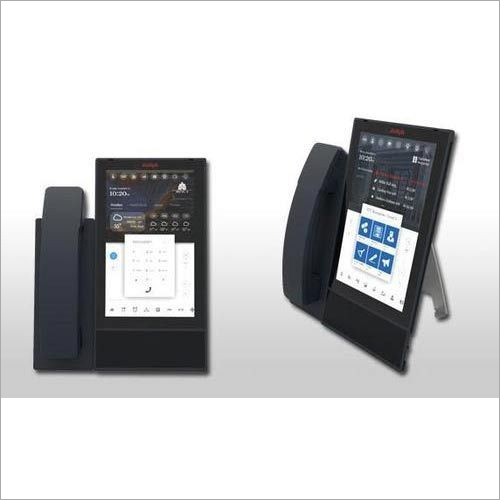 Avaya Vantage Digital IP Phone