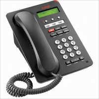 1403 Avaya Digital Phone