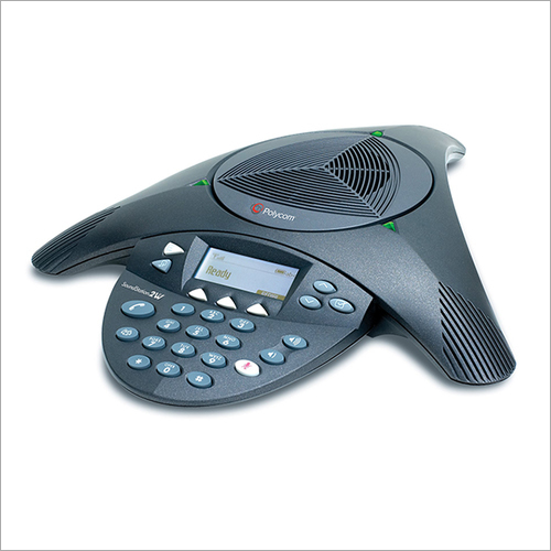 Audio Conferencing Products