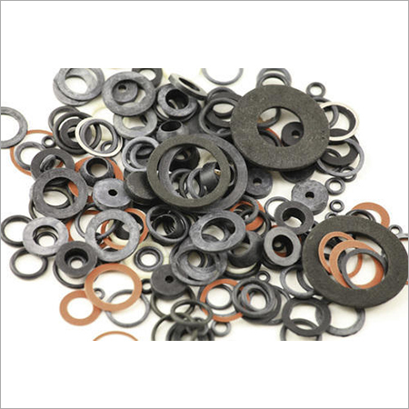 Packing Gaskets