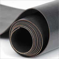 Reinforced Rubber Sheet