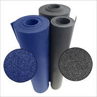 Electrical Insulated Mat
