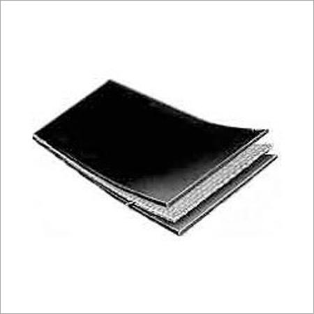 Diaphragm Rubber Sheets