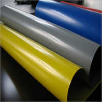 Hypalon Rubber Sheet