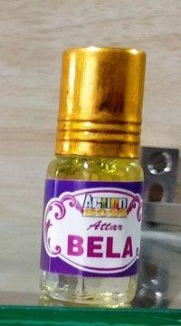 Bela Bottle