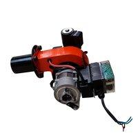 Fireon Gas Burner G2
