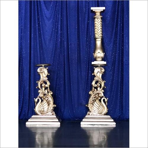 Decorative Lamppost
