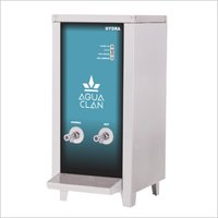 50LPH -N Water Dispenser