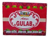 Gulab Bottle