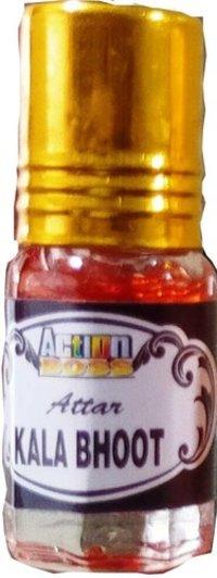 Kala Bhoot Bottle