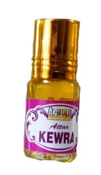 Kewra Bottle