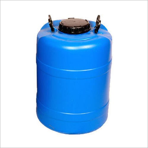 Thick Phenyl Concentrate