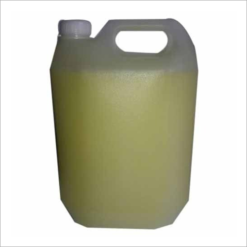 Sodium Hypochlorite Concentrate